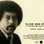 Película sobre Chamaco Ramírez se enfrenta a altos costos