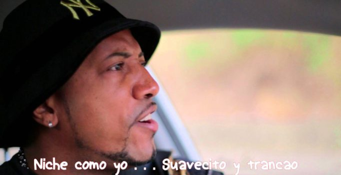 Grupo Niche – Niche como Yo (Vídeo Oficial)