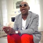 """Michel: """"Si yo fuera haitiano con orgullo lo dijera"""""""