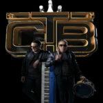 Chiquito Team Band con la esperanza de traer su primer Billboard