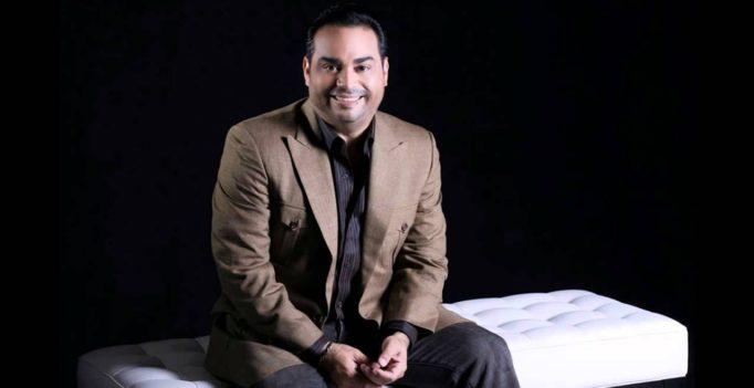 "Gilberto estará en el ""Aruba Summer Music Festival"""