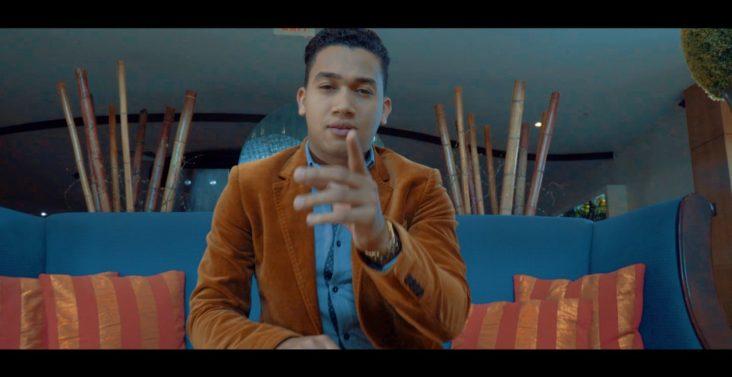 David Kada – Tu No Eres La Buena – Vídeo Oficial 2017