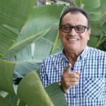 Ismael Miranda y sus grandes motivos para componer un son (entrevista)