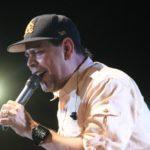 """Biografía de Fernando Villalona """"El Mayimbe"""""""
