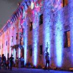 República Dominicana celebra el merengue con La Noche Larga de los Museos