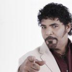 Willie González convoca a exmúsicos para poder cantar en Lima