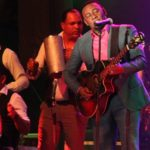 "Latin Music Tours siente la fuerza de los ""Mayimbes"""