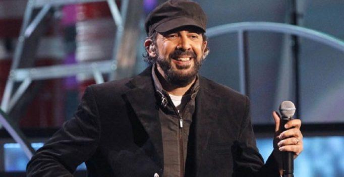 Juan Luis Guerra ofrecerá un concierto en Nicaragua