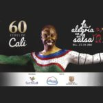 Grupo Niche y Guayacán estarán presentes Feria de Cali 2017