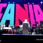 YouTube: Fania hace versiones de 3 clásicos y da qué hablar