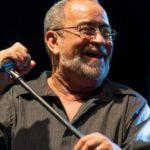 """Celebración de los 55 años de """"Andy Montañez"""" será en diciembre"""