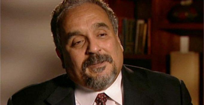 Willie Colón reaviva su conflicto con Rubén Blades