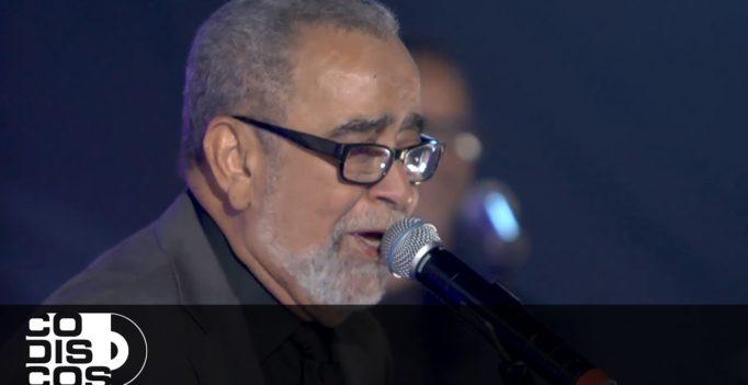 Andy Montañez – Payaso | Vídeo 55 Aniversario en vivo 2018