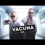 """Chiquito Team Band lleva """"La Vacuna"""" de Gira por Estados Unidos"""