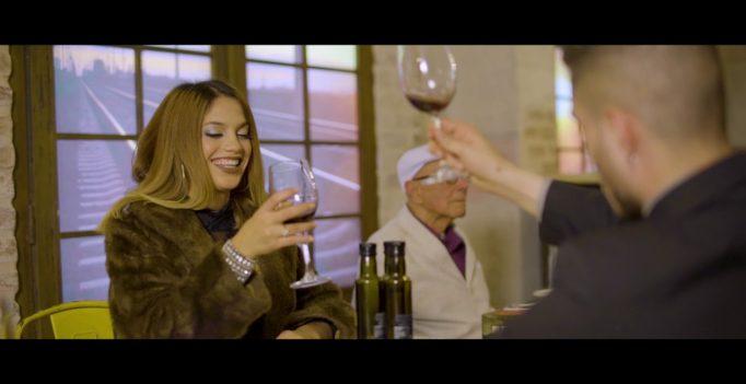 Michel El Buenon / Ese Tipo Soy yo (Vídeo Oficial)