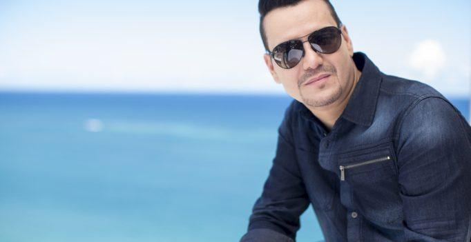 Víctor Manuelle recibirá galardón en Premios La Musa