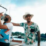 "Pakolé trae a Bulova a su salsa con ""Besos"" (Vídeo)"