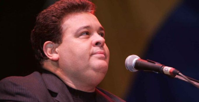 Richie Ray ofrecerá concierto gratuito en Loíza PR