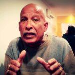 """Papo Rosario: """"Solo Papá Dios dirá si regreso o no"""""""