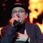 Roban a productor de Rubén Blades en México