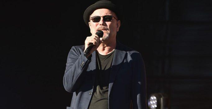 ¿Por qué Rubén Blades le regaló «El cantante» a Héctor Lavoe?