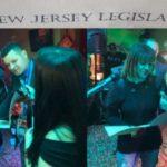 Milly Quezada es reconocida por el Senado de Nueva Jersey