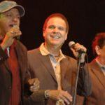 Conjunto Quisqueya cantará por primera vez en el Teatro Nacional