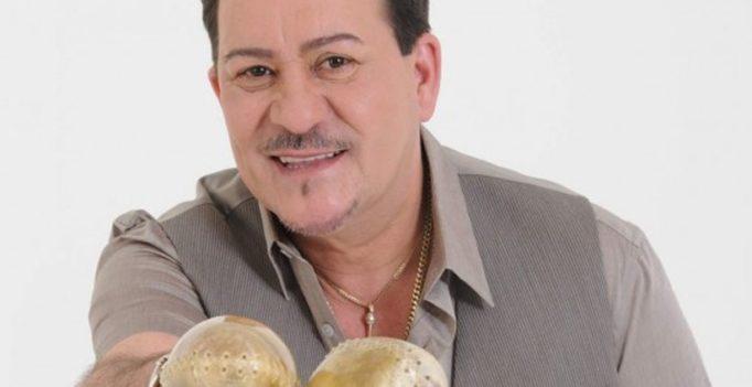 """""""Salsa de tres banderas"""" llega en julio"""