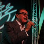 Barranquijazz Festival anuncia su cumbre de salseros
