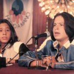 Servando y Florentino arrastran tragedia en Perú
