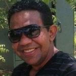 Sepultarán hoy hermano de Fernando Villalona