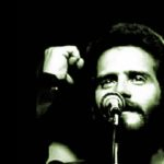 Mayagüez: anuncia festival en honor a Frankie Ruiz