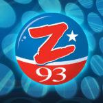 Z93 hará concierto por su 40 aniversario