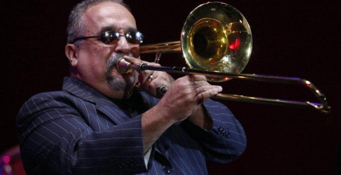 Willie Colón celebrará 50 años en Hard Rock Live