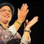 Feria de Cali: la salsa toma el teatro Jorge Isaccs