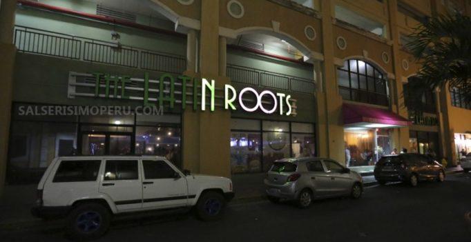 Puerto Rico: salseros lamentan el cierre de Latin Roots