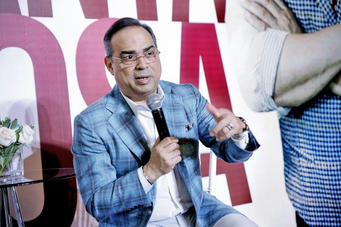 Gilberto celebrará este Viernes cumpleaños y lanzamiento de sencillo