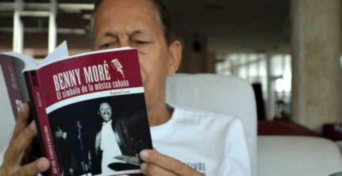 Benny Moré: El símbolo de la música cubana