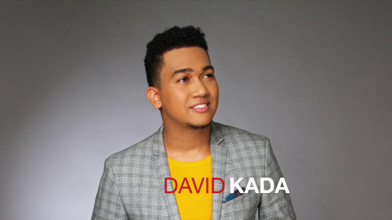 David Kada: «En deudas voy por 11 millones de pesos»