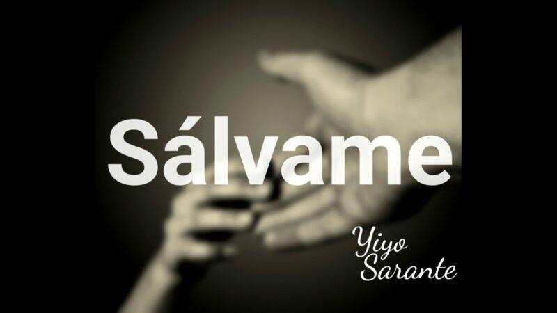 Yiyo Sarante el salsero dominicano más escuchado en YouTube