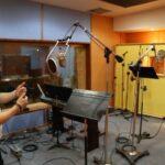 """El álbum """"Colegas"""", de Gilberto Santa Rosa, un disco de colección"""
